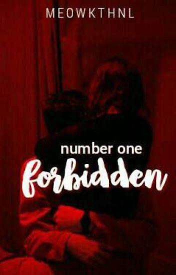 CAF #1: Forbidden