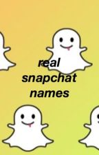 celebrities snapchats by StefanStilinski