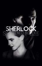 sherlock ; shattered reverie [ REWRITING ] by cataclysmique