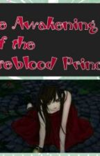The Awakening of  the Pureblood Princess by azileivoj30exolover