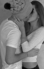 Mi historia de amor. Gemeliers by adriana_om