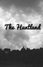 The Huntland by Angelaser