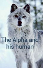 The Alpha and his human by knsbooks