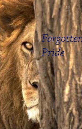 Forgotten Pride