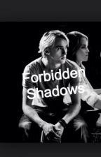 Forbidden Shadows (Dramione) by CloakedShadows