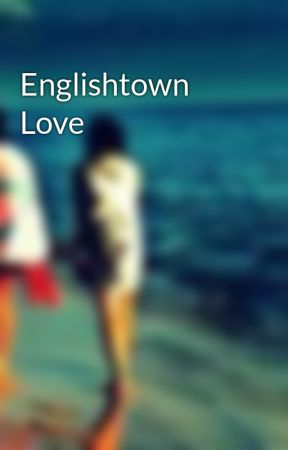 Englishtown Love by Arially