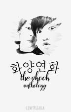 hwayangyeonhwa : the vkook anthology by gyubeforewoo