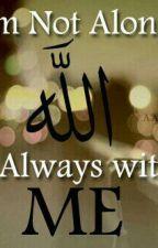 story islam by dhea_vita