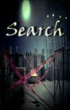 Search by Fail_author