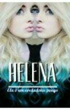Helena by Jovemescritora405