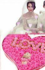 love by Senjulatuconsina
