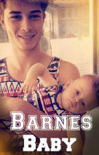 Barnes Baby by Ochrasy