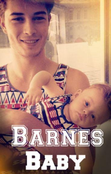 Barnes Baby