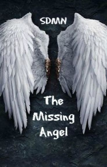 The Missing Angel - SDMN