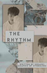 lee jihoon   돌아와 the rhythm by seraeki