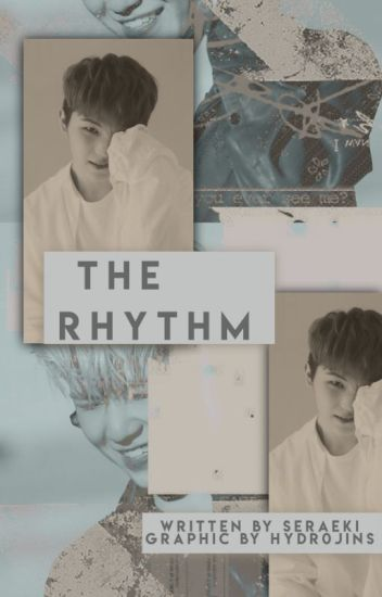 lee jihoon   돌아와 the rhythm