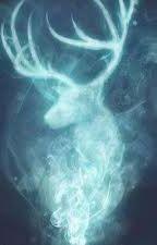 Severus Snape- Die Prophezeiung by LysRouge