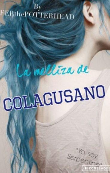 La Melliza De Colagusano