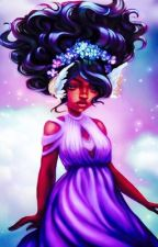 Zodiac Signs by QueenQuaaa