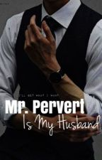 Mr.Byuntae Is My Husband?? by Yu_HaJin
