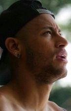 ✨Rio, là où tout a commencé✨ (Neymar jr) by sweetmangoe