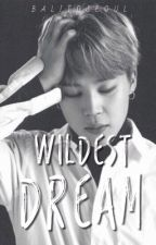 Wildest Dreams | Private by balitoseoul