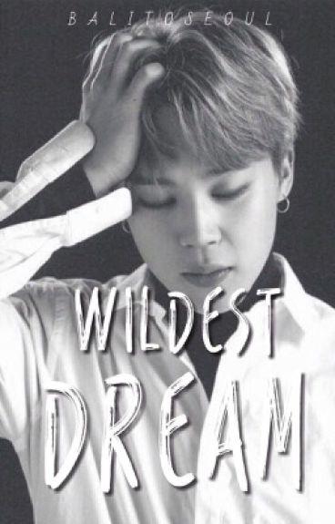 Wildest Dreams   Private