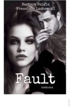 Fault::francisco lachowski by 1967-styles