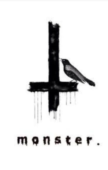 Monster H.S (Español)