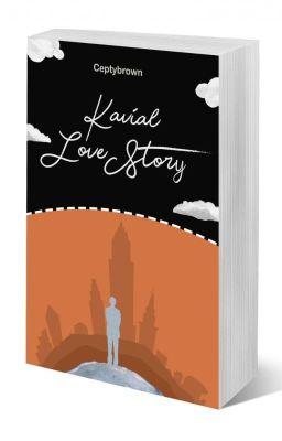 kavial love story