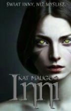 Inni by ReinnFall