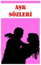 Aşk & Ayrılık Sözleri by ayaman07