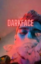 Darkface {Z.M} ✔ by cokokoloko
