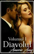 Diavolul.... In Curs De Editare by AnamariaAnamarya