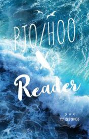 PJO/HOO x Reader oneshots by Potterhead7903