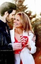 Adopted by Colifer by Malorie_15