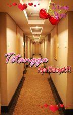 Tetangga Apa Banget?! by _mydoll_