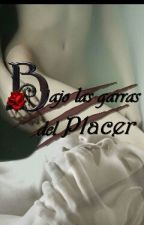 ¡Bajo las garras del placer...!  by manuelasuero