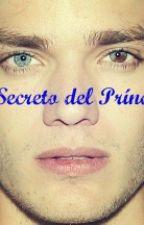 El Secreto del Príncipe (Gay | Yaoi) by YsDreamer
