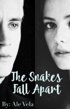 The Snakes Fall Apart by ALeVeela