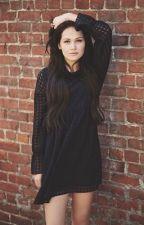 Actress •SMB• by KelliBerglunx