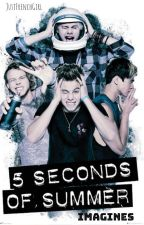 Imagines 5sos by JustFrenchGirl