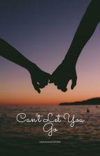 I Will Love You Unconditionally by sarinaaaxox1998