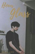 Hour Glass (BTS Jungkook fanfic) by taehyungislifee
