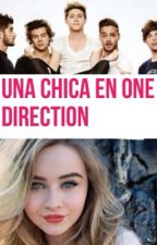 Una chica en one direction by 1D5sosci