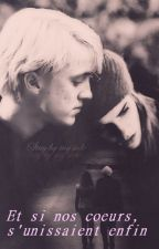 Et si nos cœurs s'unissaient enfin? by heylley