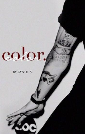 color [h.s]