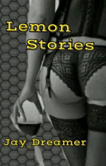 Lemon Stories