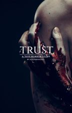 Trust | 5sos by stormoliver