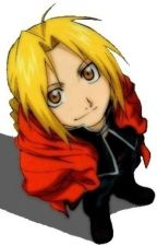 people can change..- (Edward Elric x Reader-Chan) DISCONTINUED by jem_moonwalker